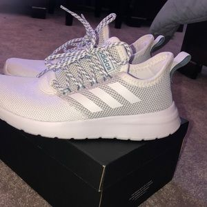 cheap for discount ec31e 6f036 adidas Shoes - I am selling my brand new adidas sneakers